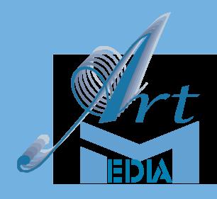 Artmedia Web Agency