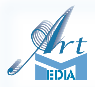 Artmedia Web Agency